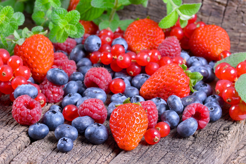 дома сравнении ягоды все виды с фото чертой стихотворений
